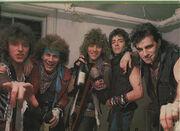 Bon Jovi - 1984-P1.jpg