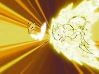 Archivo:EP543 Pikachu parando placaje eléctrico con cola férrea.png