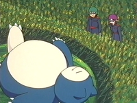 Archivo:EP248 Snorlax (2).png