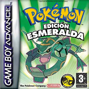 Archivo:Caratula Esmeralda.jpg