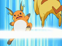 Archivo:EP543 Pikachu esquivando cola férrea.png