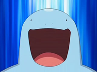 Archivo:EP552 Quagsire (4).png