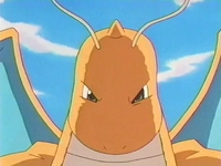 Archivo:EP255 Dragonite enfadado.png