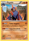Gigalith (Dragones Majestuosos 67 TCG).png