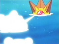 EP157 Staryu.png
