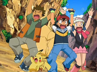 Archivo:EP556 Brock, Ash y Maya asustados.png