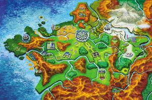 Mapa Kalos.png