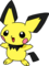 Pichu (anime SO).png
