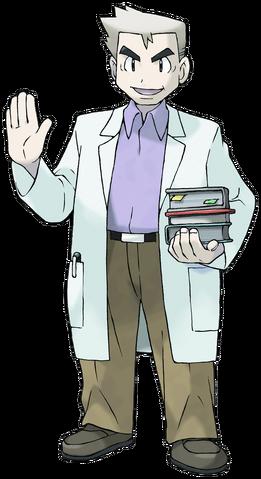 Archivo:Profesor Oak.png