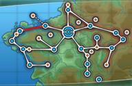 Localización de la ruta 12 en Kalos