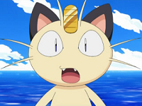 Archivo:EP586 Meowth (Equipo Rocket).png