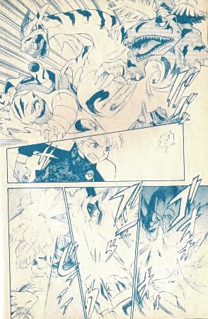 Archivo:Ataque de los clones de mewtwo.jpg