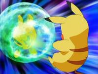 Archivo:EP472 Elekid usando protección contra Pikachu.png