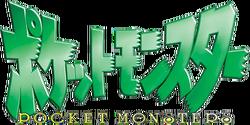 Logo Serie Original.png