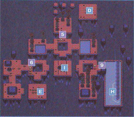 Archivo:Mundo Distorsión Nivel B6.jpg