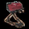 Virtual Boy St2.png