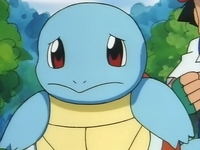 Archivo:EP044 Squirtle.png