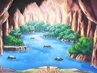 EP262 Cueva