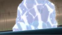 EP751 Efecto Rayo hielo de Dragonite.png