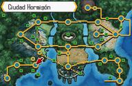 Ciudad Hormigón Mapa.png