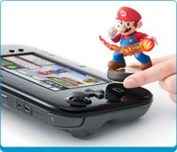 Disponibilidad de amiibo con Wii U.png