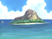 EP369 Isla Maisie.png