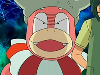Archivo:EP519 Slowking de Conway.png