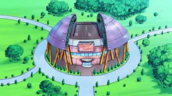 Archivo:EP636 Concurso Pokémon de Tonarino.jpg