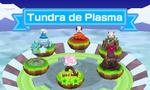 Tundra de Plasma