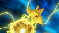EP680 Electro ball de Pikachu.png