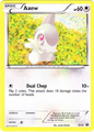 Axew Mcdonald's Collection B&W 2 TCG.png