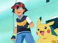 Archivo:EP552 Ash y Pikachu Cuidad Pastoria.jpg