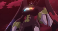 EP939 Zygarde completo.png