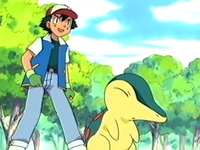 Archivo:EP264 Ash y Cyndaquil.png