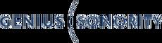 Genius Sonority Logo.png
