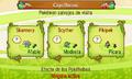 Pokémon salvajes en el Cayo Recreo SL.png
