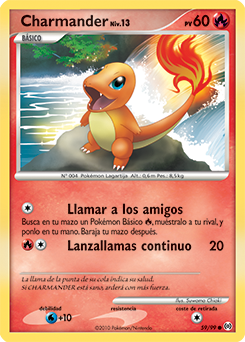 evoluciones de charmander latino dating