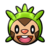 Chespin PLB.png