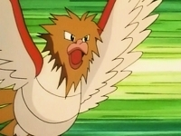 Archivo:EP082 Spearow de Ritchie.jpg