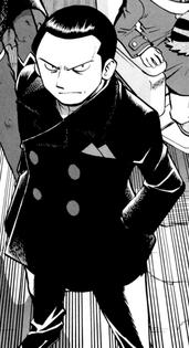 Giovanni en HGSS manga.png