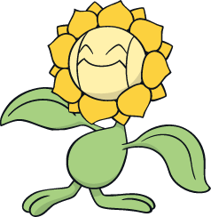Archivo:Sunflora (dream world).png