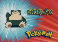 EP041 Pokémon.png