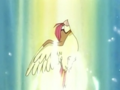 EP003 Pidgeotto.png