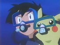 Archivo:EP216 Ash y Pikachu (3).png