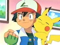 Archivo:EP268 Ash y Pikachu (2).jpg