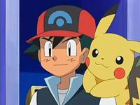 Archivo:EP524 Ash y Pikachu.png