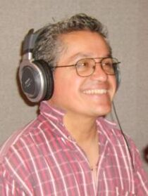 Ernesto Lezama.jpg