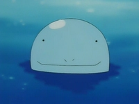 Archivo:EP129 Quagsire.png