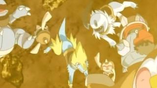 Archivo:P12 Pokémon flotando.jpg
