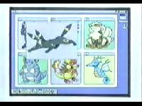 EP271 Pokémon de Gary en su página web.jpg